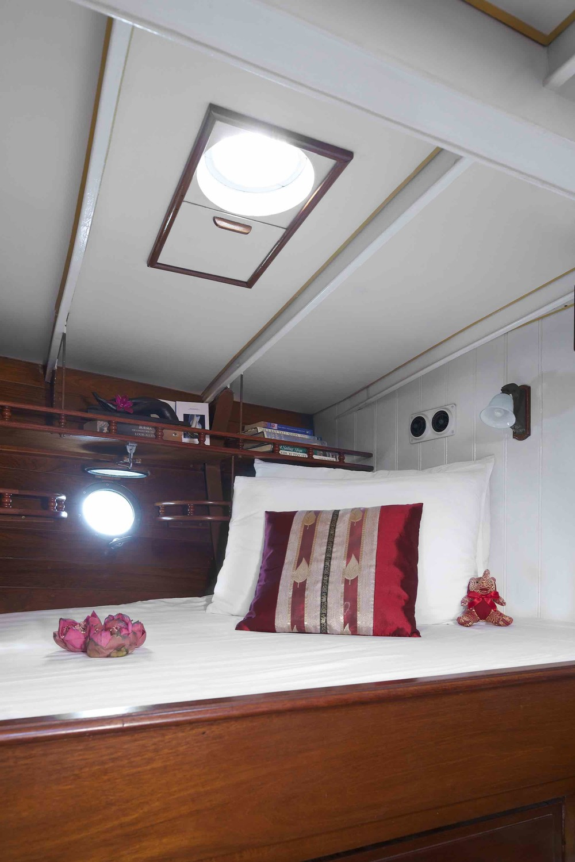 Sailing Yacht Sunshine aft cabin detail.jpeg