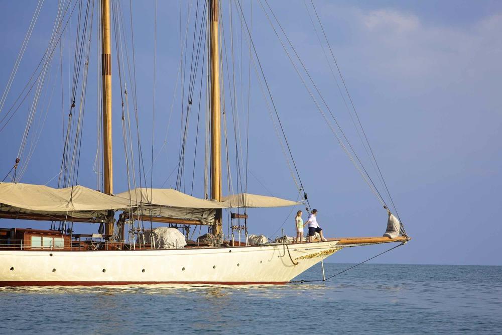 Sailing Yacht Sunshine Burma Myanmar beaches.jpeg