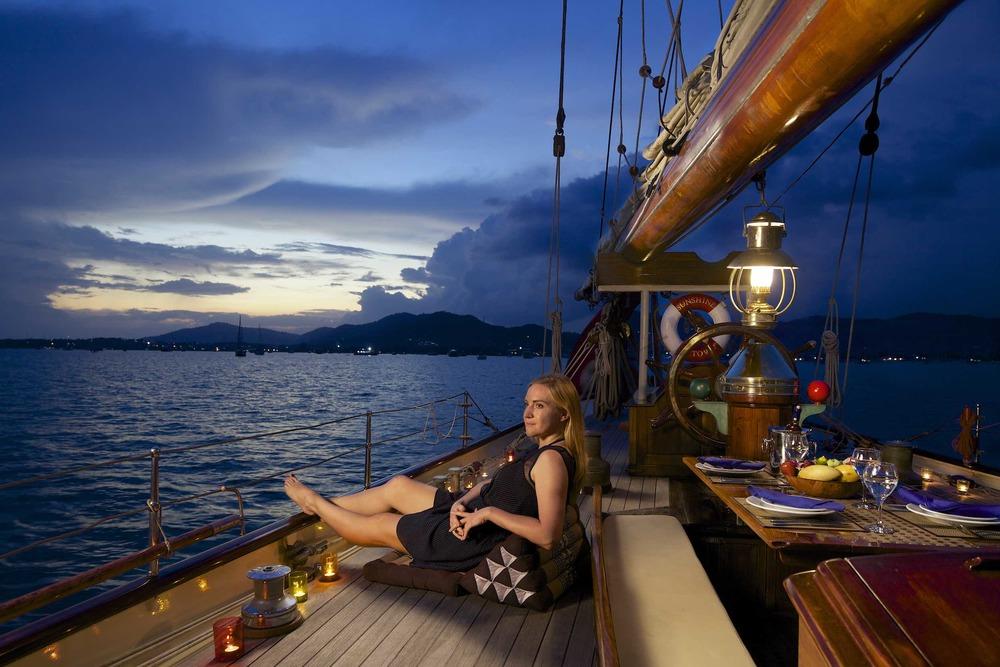 Sunshine Yacht Charter Rent beaches Myanmar Burma .jpeg