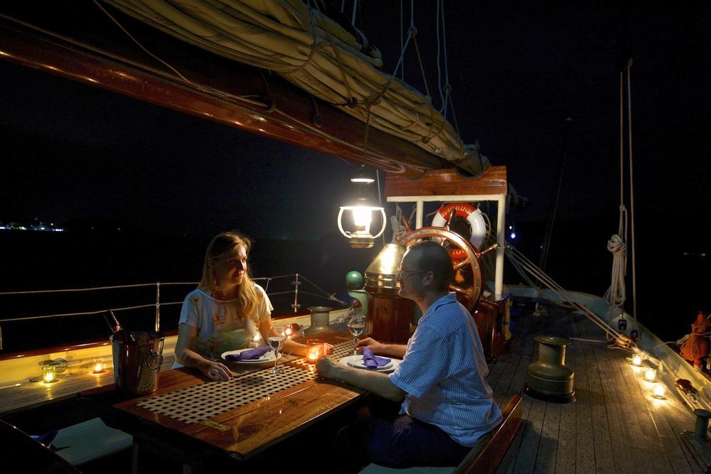Sunshine Yacht charter Mergui Archipelago.jpeg