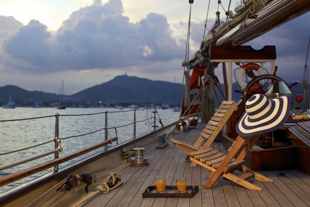 Sunshine yacht charter Mergui Myaanmar islands beaches.jpeg