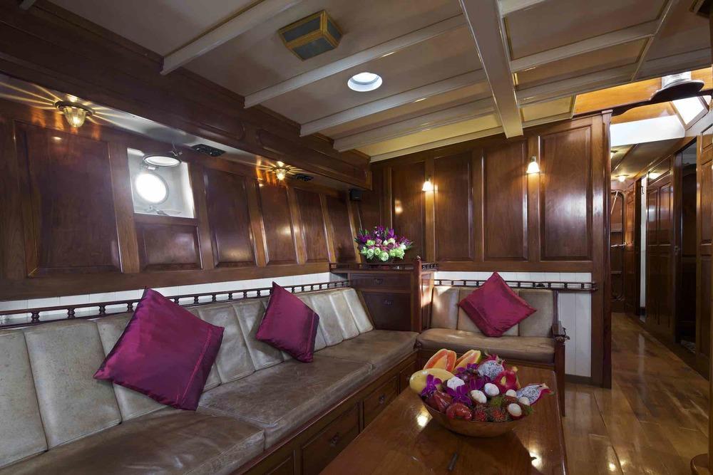 Sunshine Saloon Asia charter yacht .jpeg