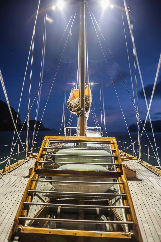Myeik Burma Myanamar yacht charter.jpeg