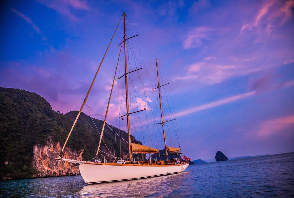 Myeik Kawthaung beaches islands Molen Sea Gypsies.jpeg