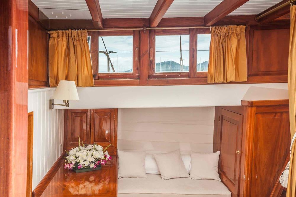 Sail Yacht Aventure charter boat Myanmar.jpeg