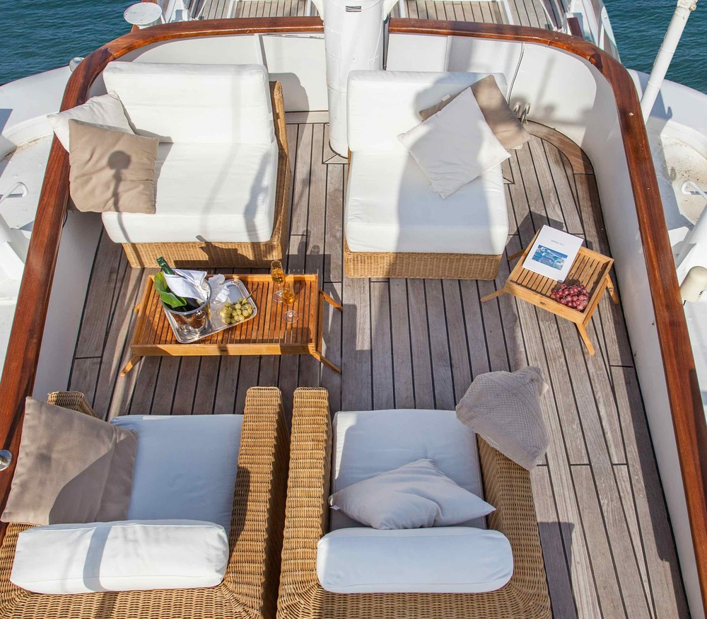 MY Drenec private yacht charter islnds mergui.jpeg