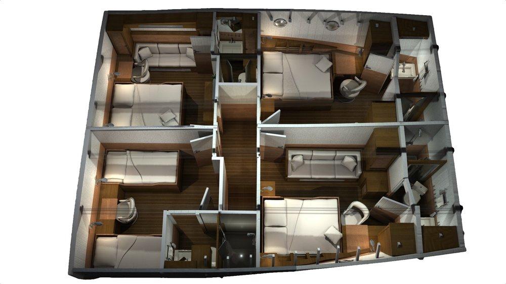 Drenec cabins .jpg