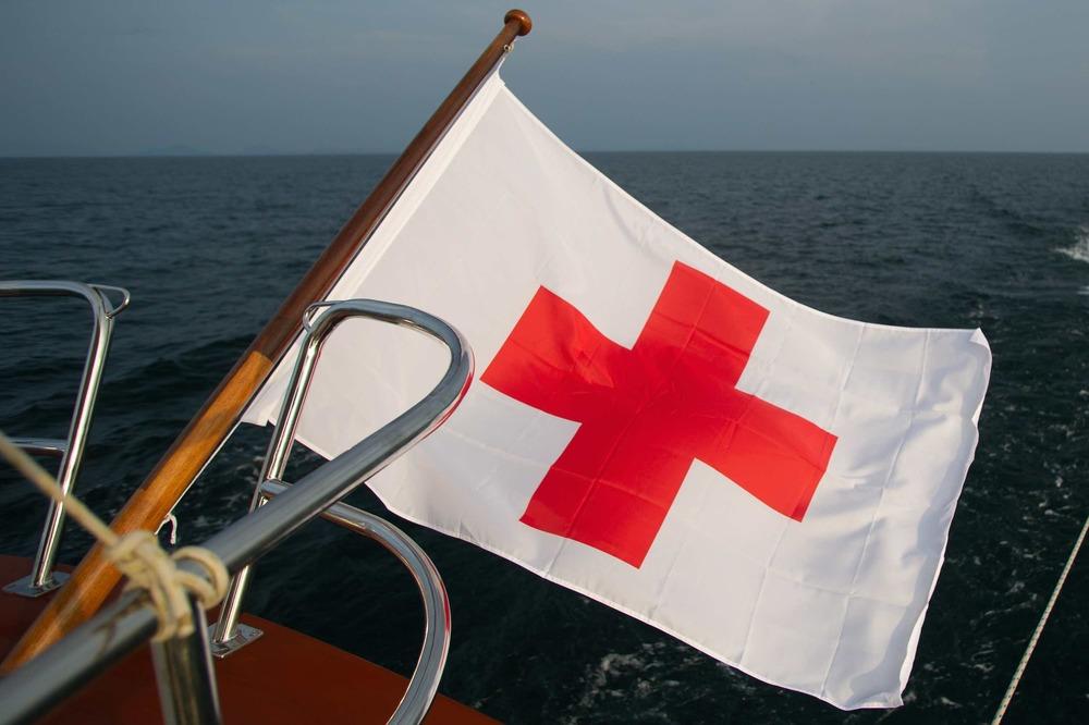 Sailing Clinic IMAGE.jpg