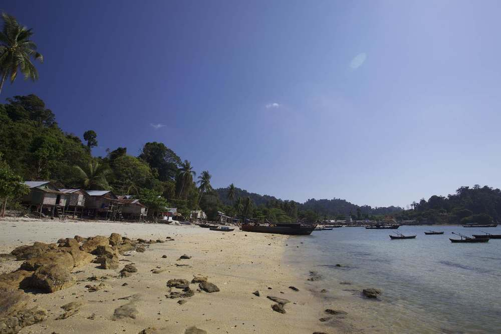 Mergui Myeik Islands beaches burma.jpg