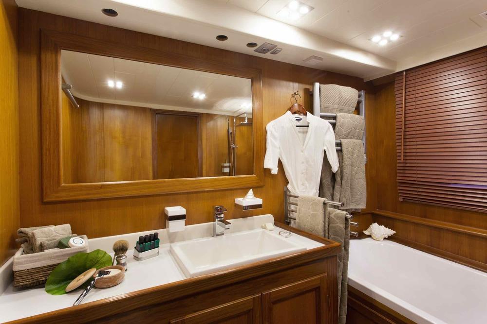 motor yacht Drenec owner's cabin backroom.jpeg
