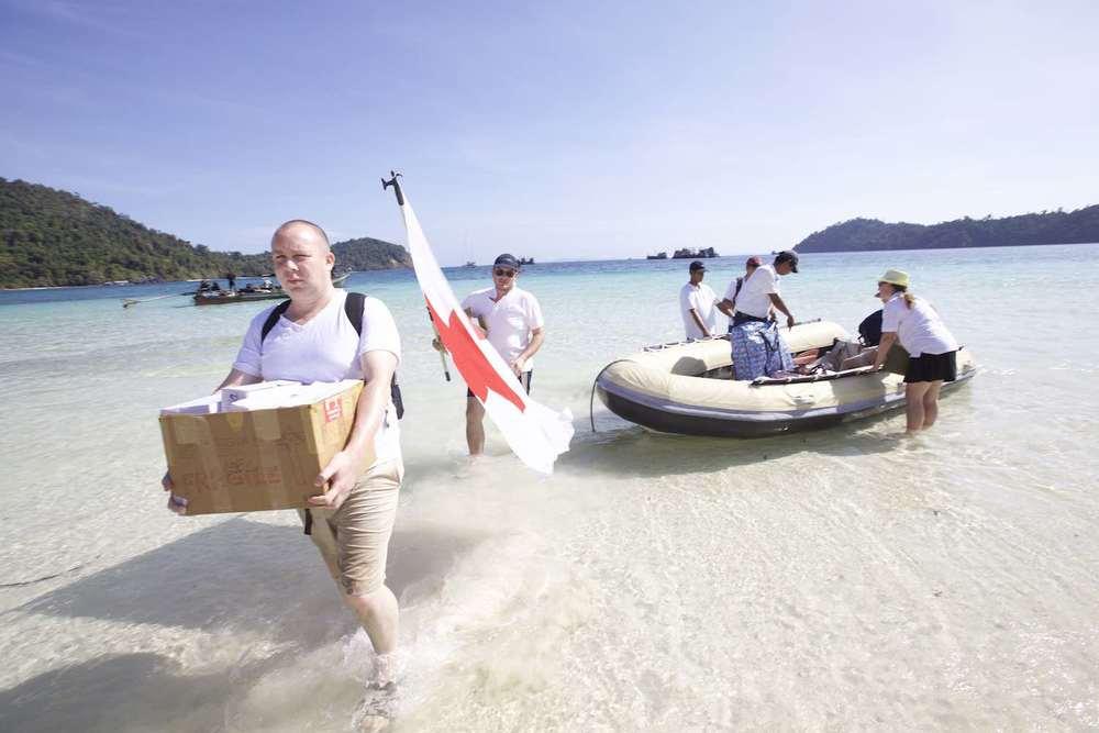 Burma MYanamr Sailing Clinic.jpeg