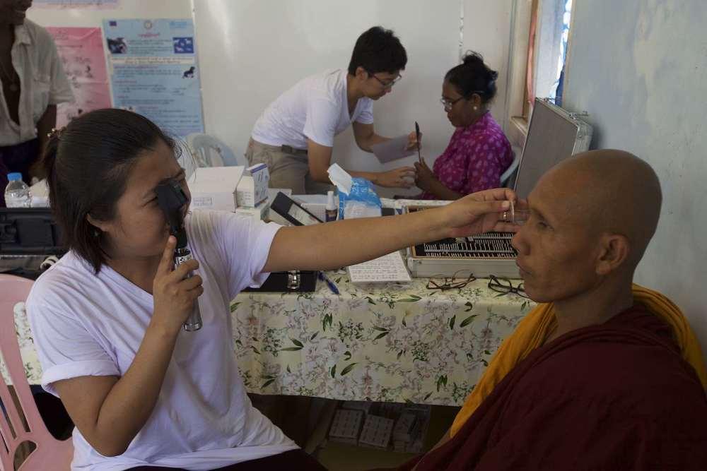 Burma Myanmar Myeik Archipelago islands.jpeg