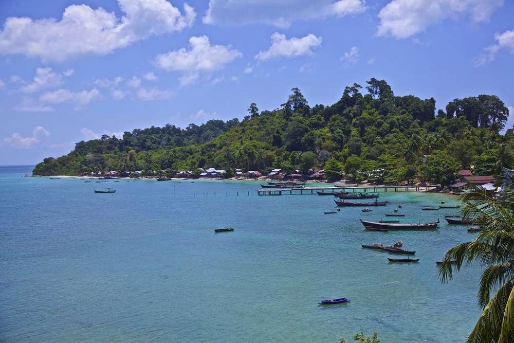 Lampi Island Moken Salone village.jpeg