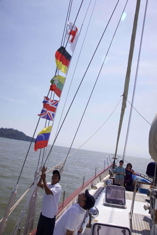 Sailing Clinic Lampi island.jpeg