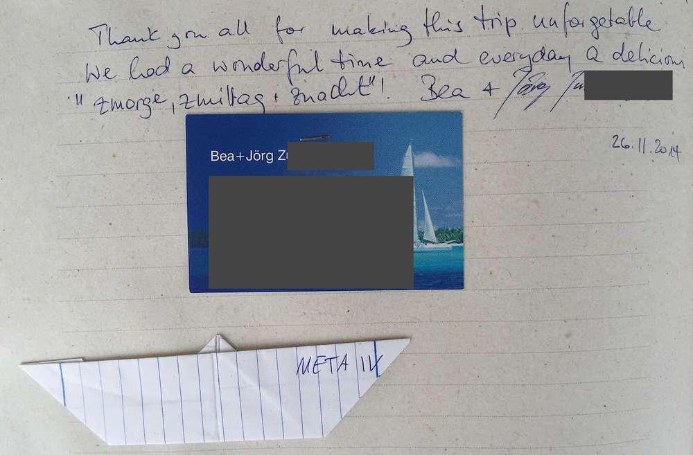Myeik Archipelago sailing yacht charter burma.jpeg