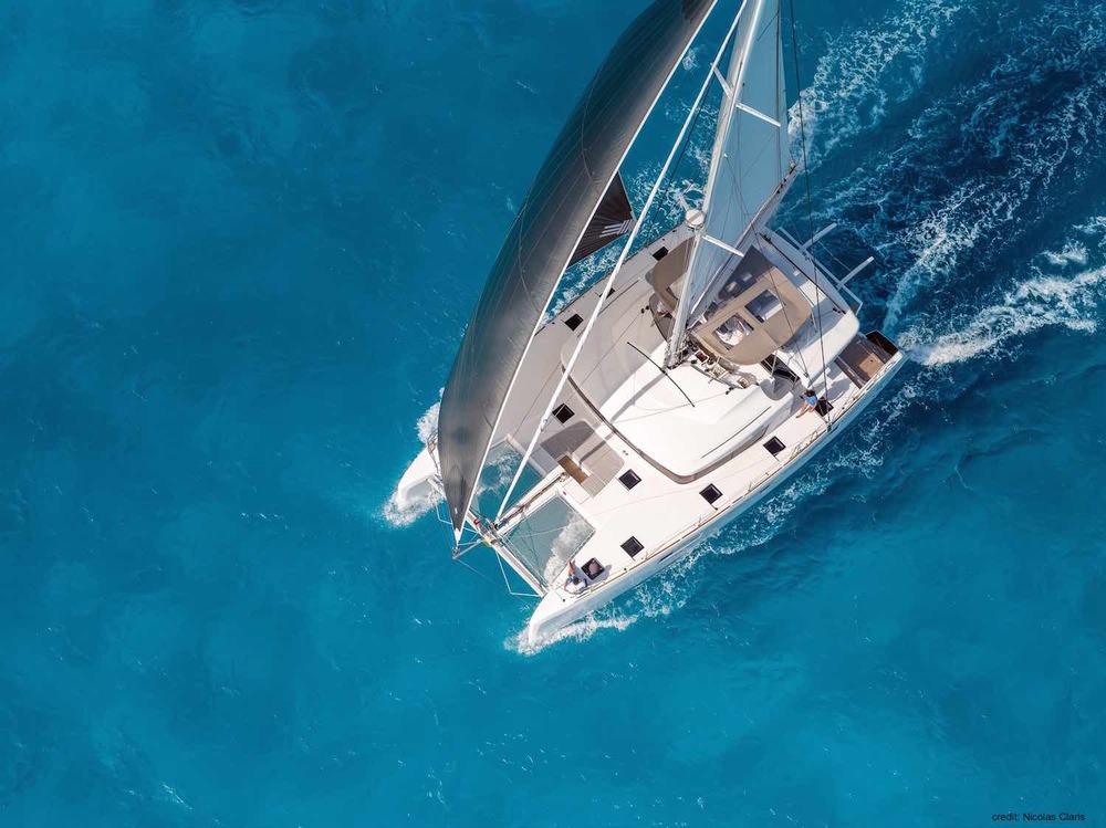 Meltemi sailing with full sails XS.jpeg