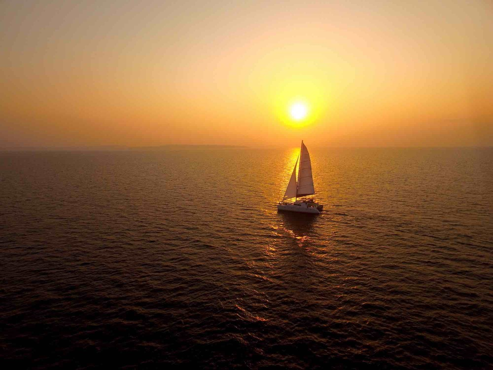 Andaman Islands_sailing at sunset golden hour yacht trip_XS.jpeg