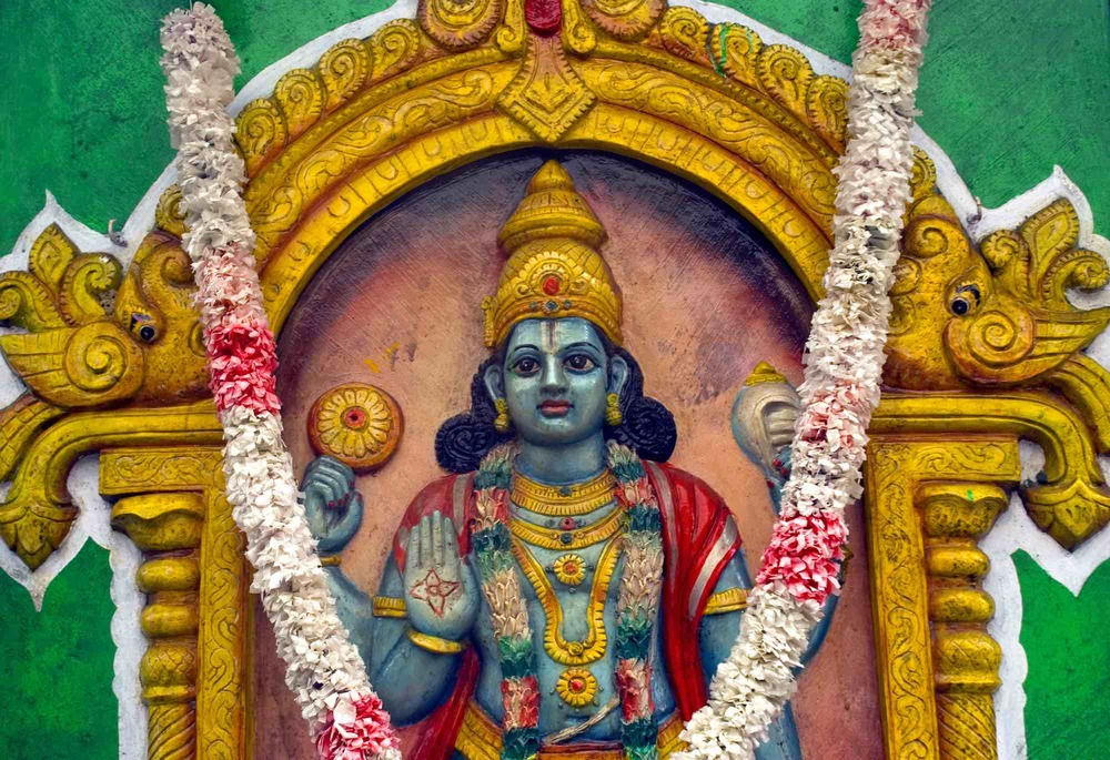 Andaman Islands_religious site Hindu god yacht holiday_XS.jpeg