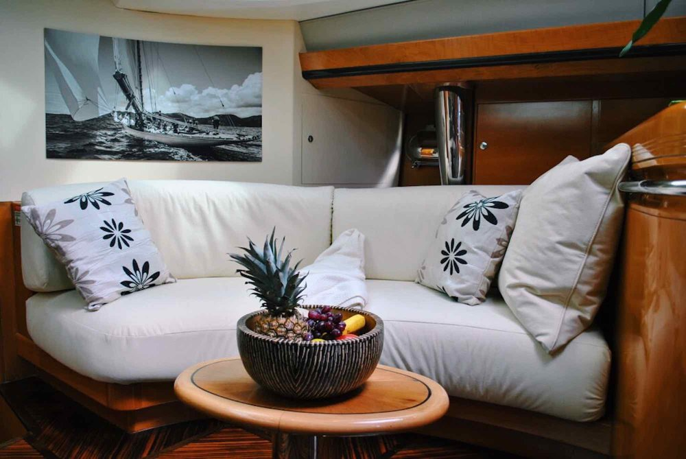 Y Not_comfy soft and fruit basket life on yacht sailing in Maynmar_XS.jpeg