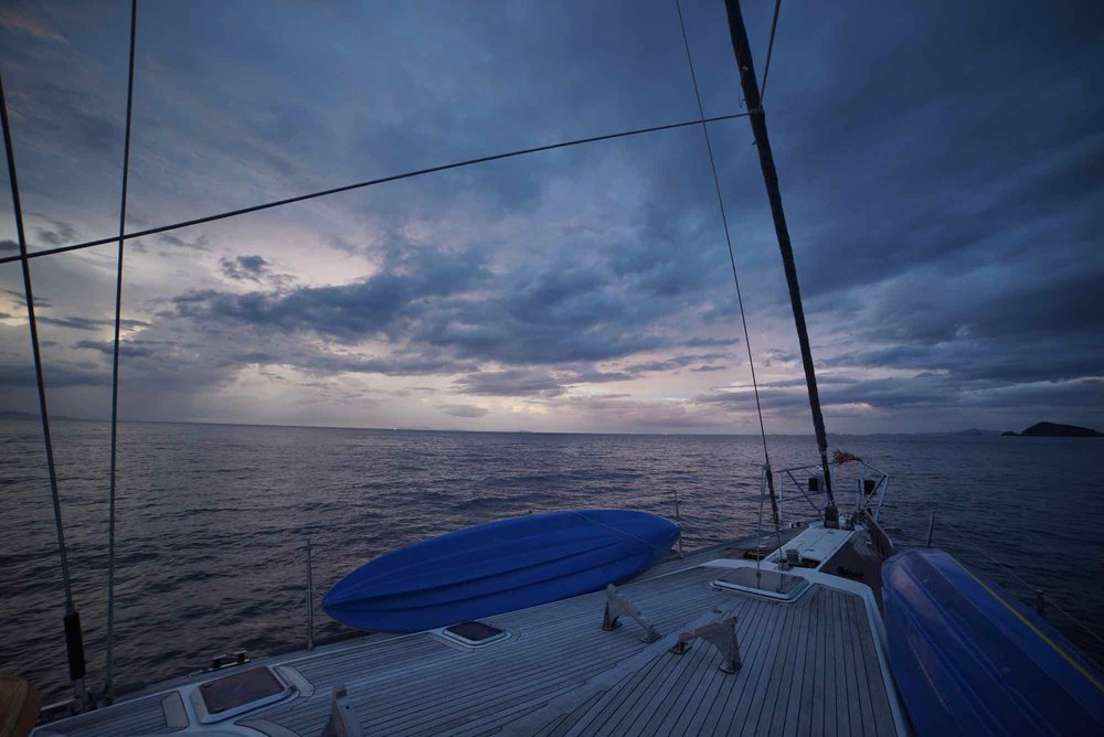 Y Not_clouds coming down amazing horizon sailing trip in Mergui Myanmar_XS.jpeg