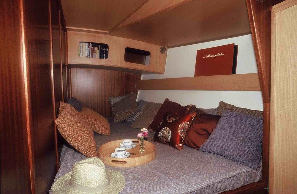 Dalai starboard front cabin yacht sailing XS.jpeg