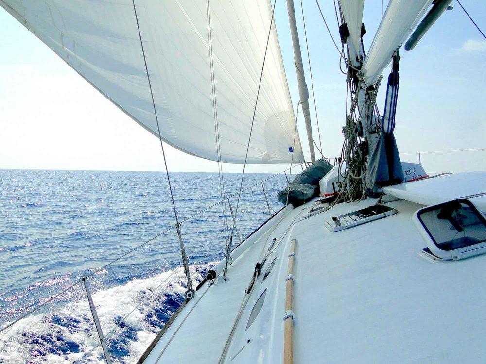 Daiai yacht asia charter XS.jpeg