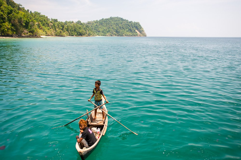 Myanmar Myeik Archipelago Mergui Islands Sailing and Yacht Charter  40.jpeg