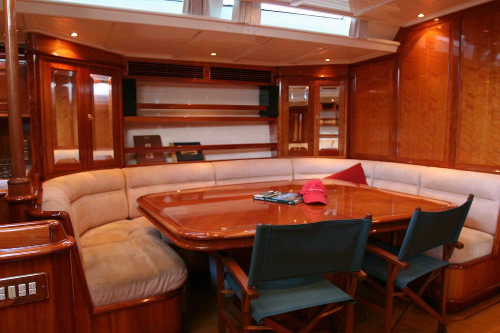 Aphrodite_well-lighted saloon on yacht sailing holiday in Thailand_XS.jpeg