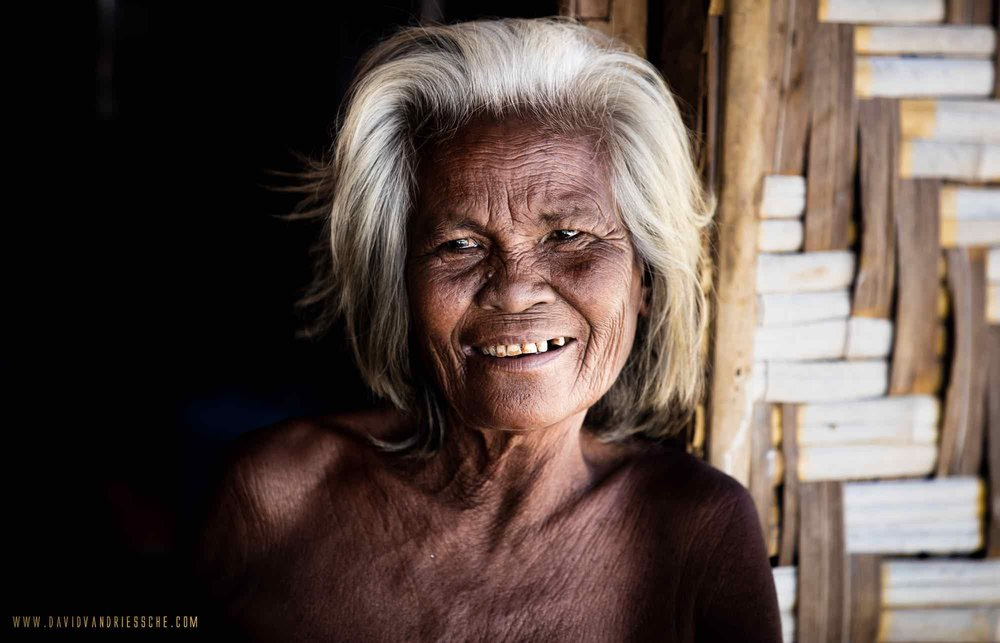 Burma Boating_smiling face of an old Moken woman.jpeg