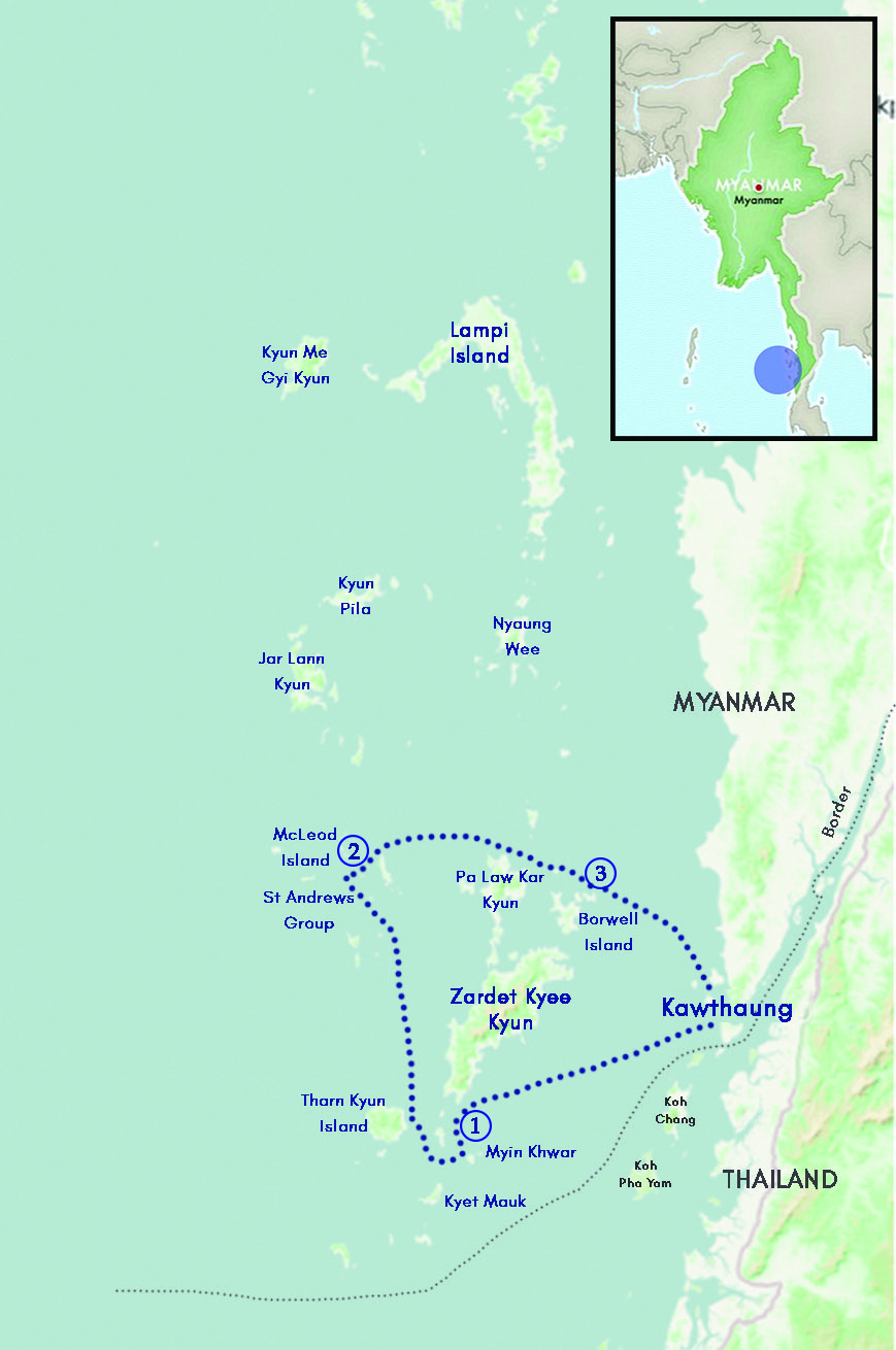 3D4N itinerary Mergui.jpg