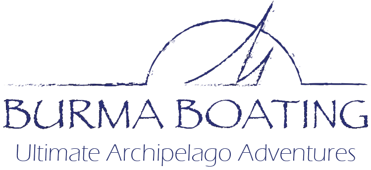 Memories Group Acquires Burma Boating, Eyes Further