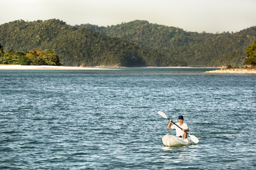 Kayaking in the Mergui archipelago.jpg