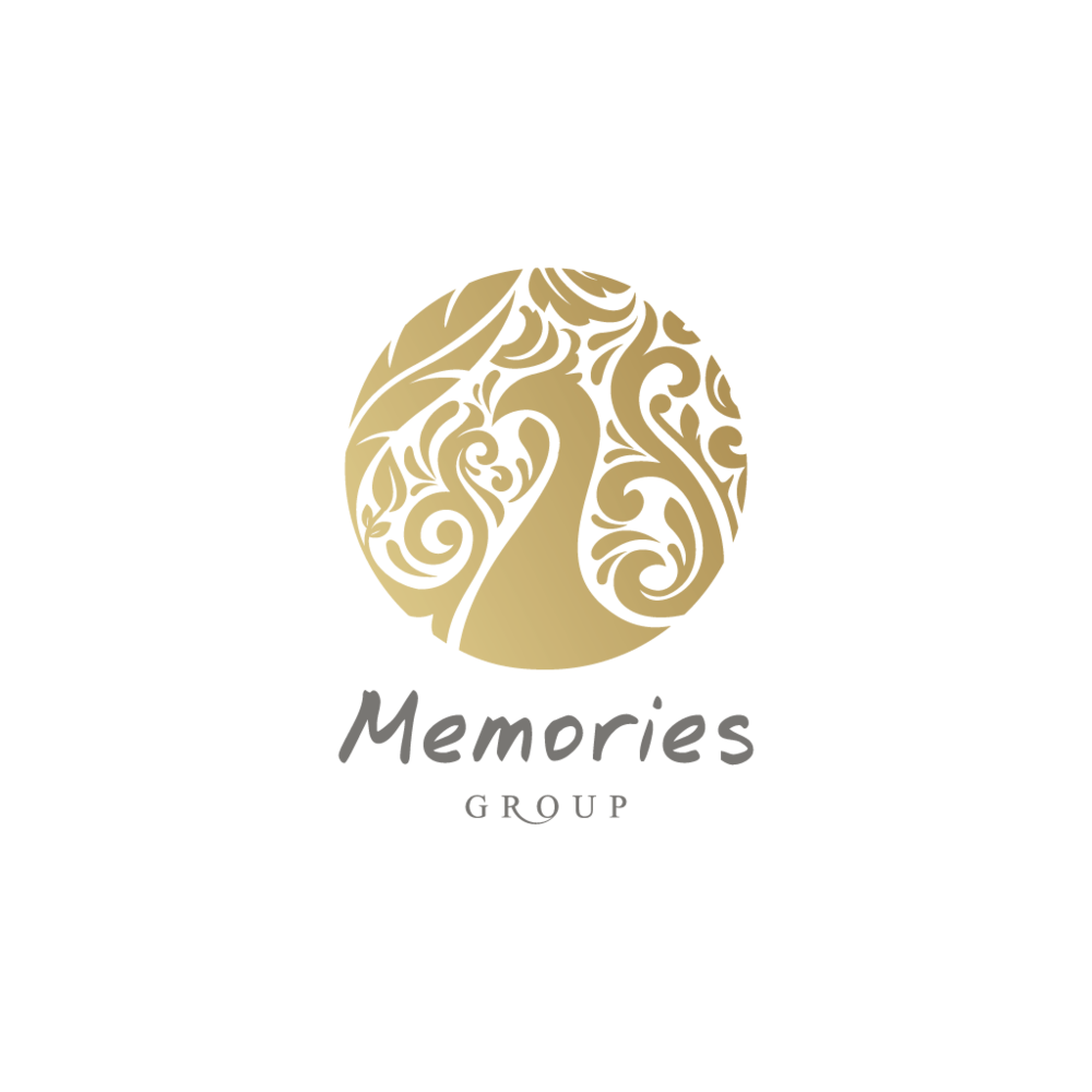 MemoriesGroup_Logo_png_01.png