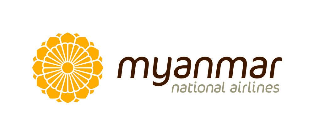 MNA-Logo_BrwGld_Std.jpg