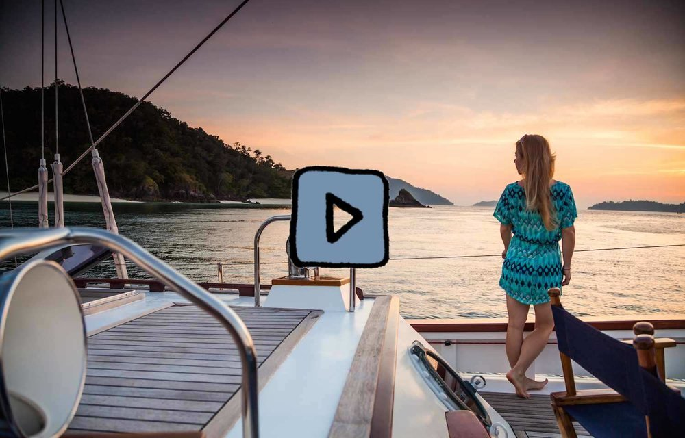 Burma Boating Trip Video.jpg