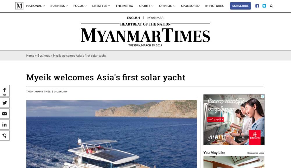 Myanmar-times-jan2019.png