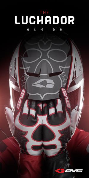 Luchador-Banner-300x600.jpg