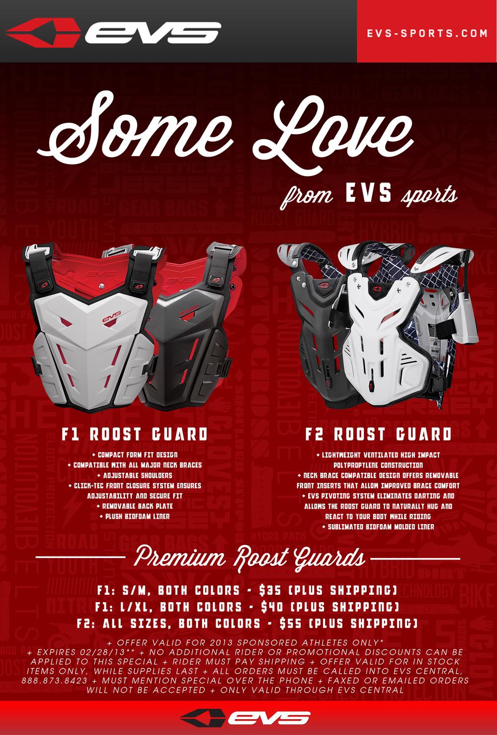 2013-f1-sweet-deal-flyer.jpg