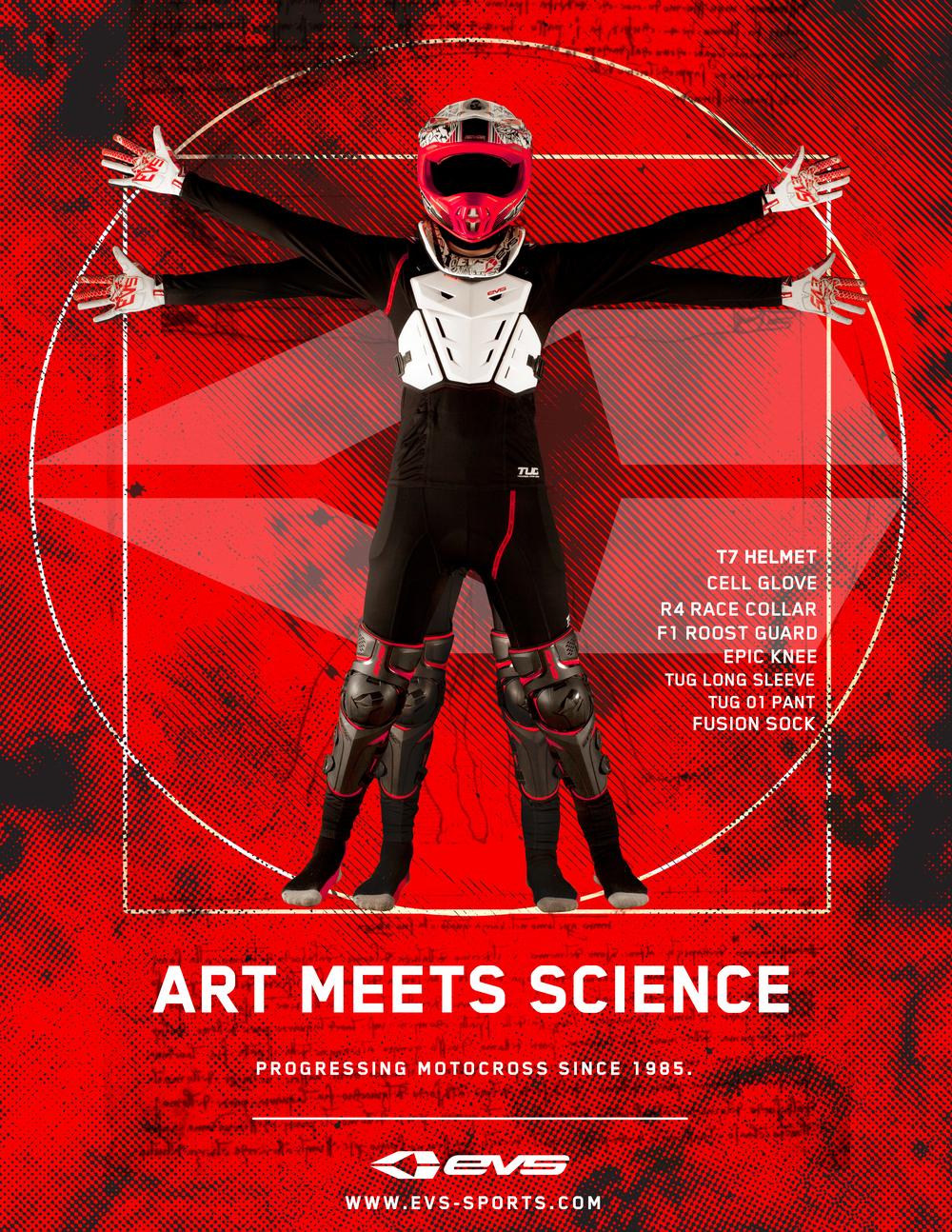 ART-MEETS-SCIENCE-2-web.jpg