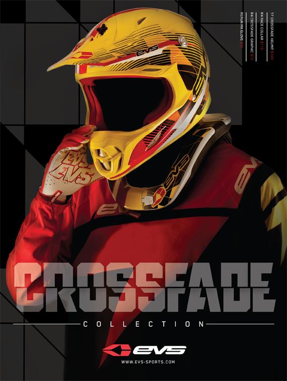 2013-CrossFADE_MotoX.jpg