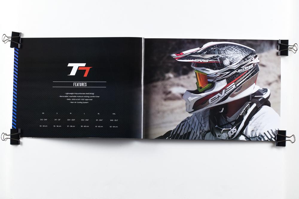 helmets-tech[72].jpg