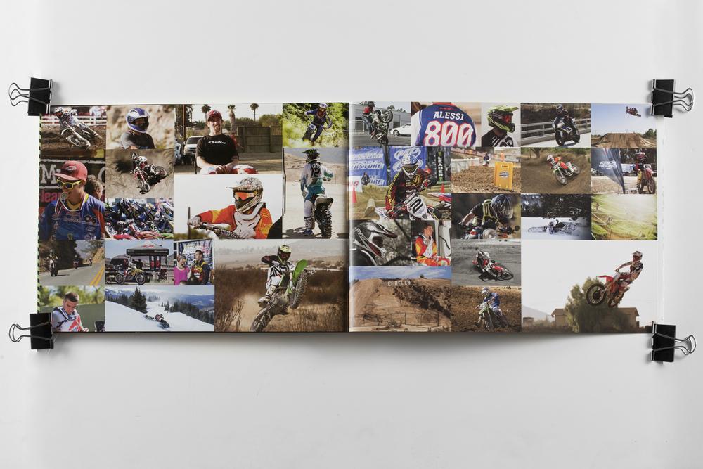 rider-montage[72].jpg