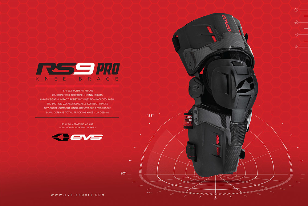 EVS-RS9PRO[transworld-MAY]-1.jpg