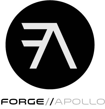 Forge--Apollo-Final-Logo.jpg
