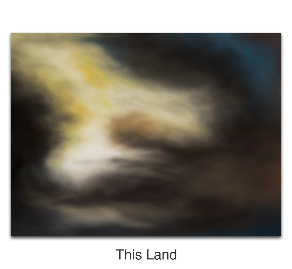 This Land 7 Archive.jpg