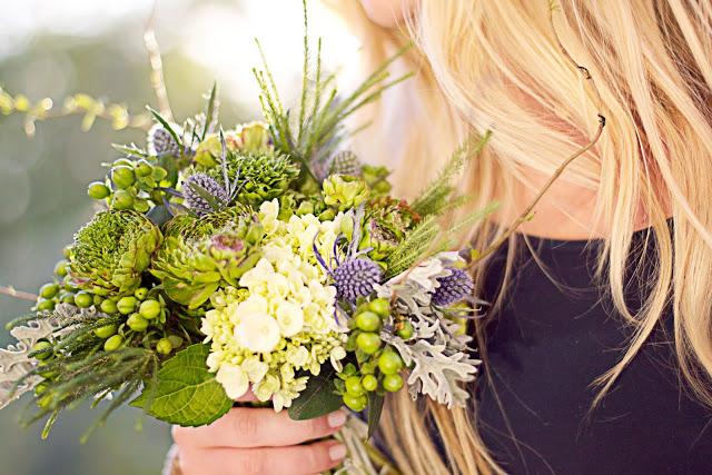 floralgreen2.jpg