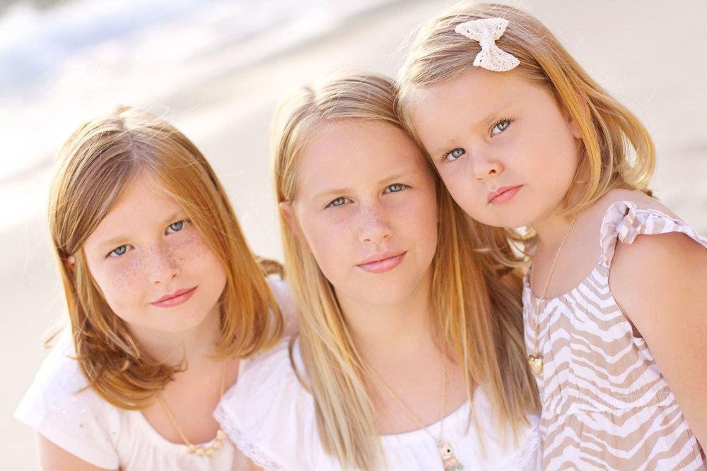christinagirls3.jpg