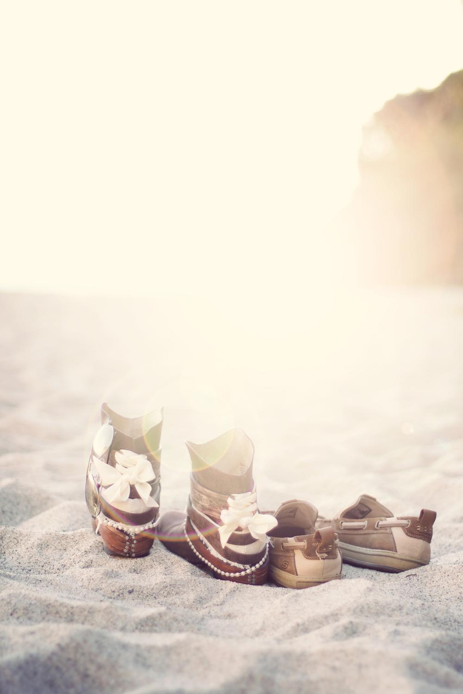 leightoddshoes.jpg