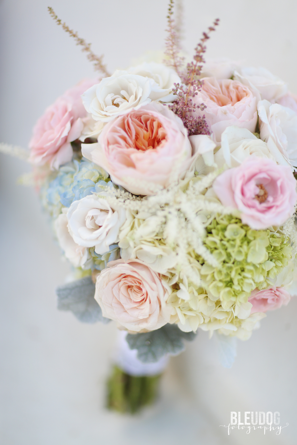 taylorweddingflowers1.jpg