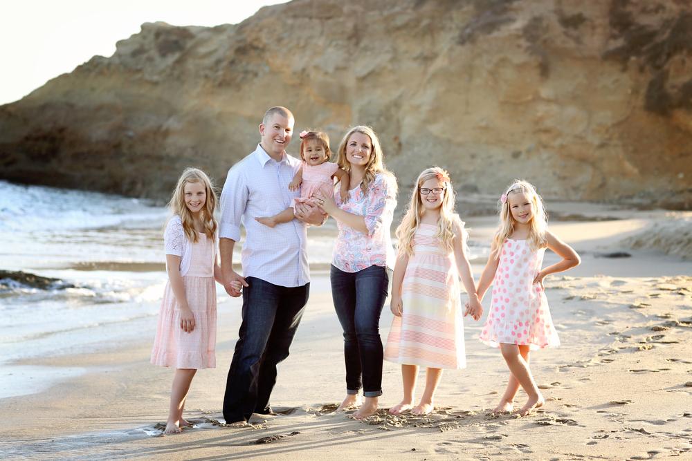 huffmirefamily.jpg